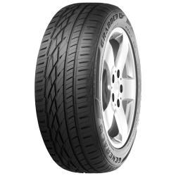 Автомобильная шина General Tire Grabber GT 285 / 35 R23 107Y летняя
