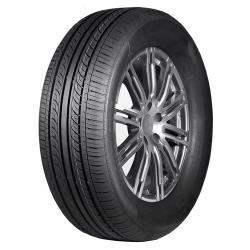 Автомобильная шина DoubleStar DH05 195 / 65 R15 91H летняя