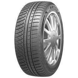Автомобильная шина Sailun Atrezzo 4 Seasons 205 / 55 R16 94V всесезонная