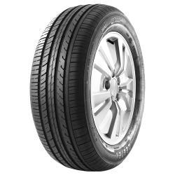 Автомобильная шина Zeetex ZT 1000 165 / 55 R14 72V летняя