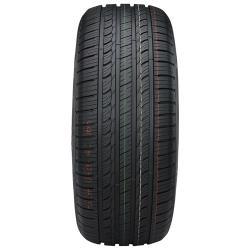 Автомобильная шина Royal Black Royal Sport 235 / 70 R16 106H летняя