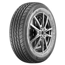 Автомобильная шина Toledo TL1000 155 / 65 R14 75T летняя