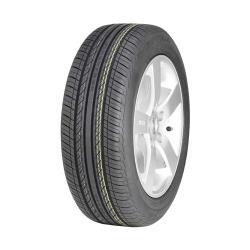 Автомобильная шина Ovation Tyres Ecovision VI-682 205 / 60 R13 86T всесезонная