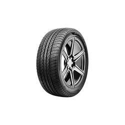Автомобильная шина Antares COMFORT A5 285 / 65 R17 116S летняя