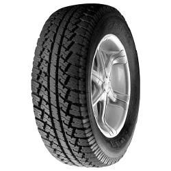 Автомобильная шина Antares SMT A7 265 / 70 R17 121 / 118S летняя