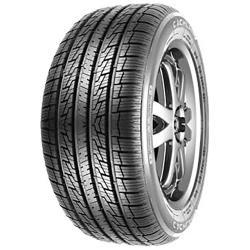 Автомобильная шина Cachland CH-HT7006 235 / 65 R17 108H летняя