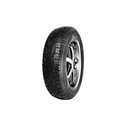 Автомобильная шина Cachland CH-AT7001 235 / 70 R16 106T летняя