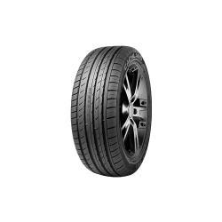 Автомобильная шина Cachland CH-861 225 / 55 R17 101W летняя