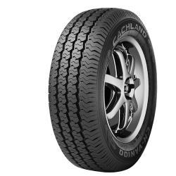 Автомобильная шина Cachland CH-VAN100 165 / 80 R13 94 / 92R летняя