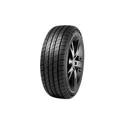 Автомобильная шина Ovation Tyres Ecovision VI-386HP 255 / 50 R20 109V летняя