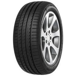 Автомобильная шина Minerva F205 245 / 45 R17 99W летняя