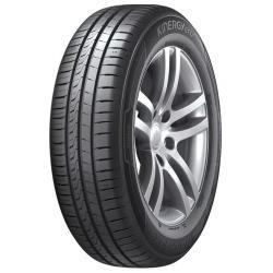 Автомобильная шина Hankook Tire Kinergy Eco 2 K435 165 / 80 R15 87T летняя