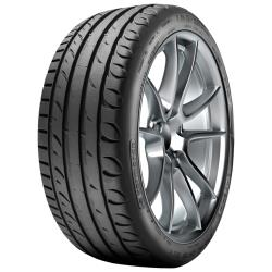 Автомобильная шина Kormoran Ultra High Performance 225/55 R17 101W летняя