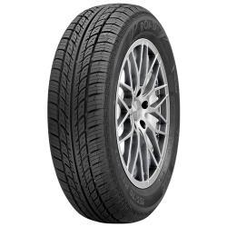 Автомобильная шина Kormoran Road 165 / 70 R13 79T летняя