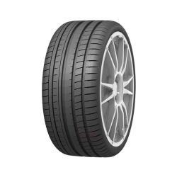 Автомобильная шина Infinity Tyres Ecomax 215 / 45 R17 91Y летняя