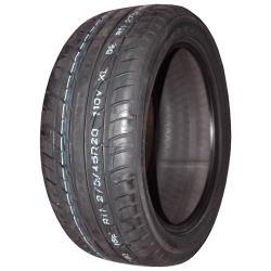 Автомобильная шина Tracmax F110 245 / 30 R22 92W летняя