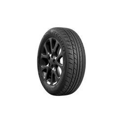 Автомобильная шина Rosava Itegro 205 / 60 R15 91V летняя