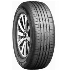 Автомобильная шина Nexen N'Blue HD Plus 155 / 60 R15 74T летняя