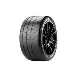 Автомобильная шина Pirelli P Zero Trofeo Race 335 / 30 R20 108Y летняя