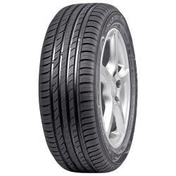 Автомобильная шина Nokian Tyres Hakka Green 155 / 65 R14 75T летняя