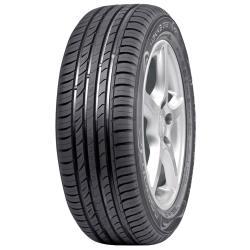 Автомобильная шина Nokian Tyres Hakka Green летняя