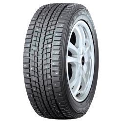 Автомобильная шина Dunlop SP Winter ICE 01 195 / 55 R15 89T зимняя шипованная