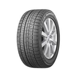 Автомобильная шина Bridgestone Blizzak Revo GZ 245 / 45 R17 95S зимняя
