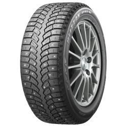 Автомобильная шина Bridgestone Blizzak Spike-01 195 / 55 R16 91T зимняя шипованная