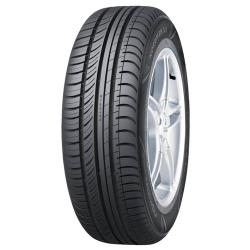 Автомобильная шина Nokian Tyres Nordman SX 205 / 60 R16 92H летняя