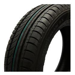 Автомобильная шина Nokian Tyres Nordman SX 195 / 55 R15 89H летняя