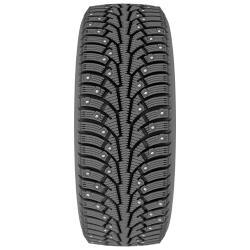 Автомобильная шина Nokian Tyres Nordman 5 155 / 65 R14 75T зимняя шипованная