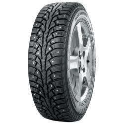 Автомобильная шина Nokian Tyres Nordman 5 195 / 55 R16 91T зимняя шипованная