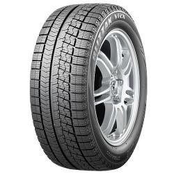 Автомобильная шина Bridgestone Blizzak VRX 195 / 50 R16 84S зимняя