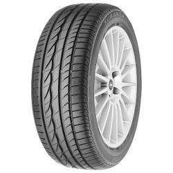 Автомобильная шина Bridgestone Turanza ER300 215 / 55 R16 93H летняя