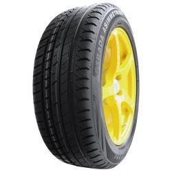 Автомобильная шина Viatti Strada Asimmetrico V-130 215 / 50 R17 91V летняя