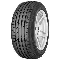 Автомобильная шина Continental ContiPremiumContact 2 235 / 55 R18 100Y летняя