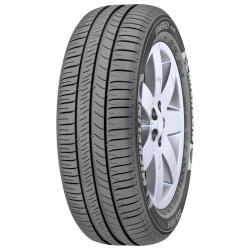 Автомобильная шина MICHELIN Energy Saver 195 / 50 R15 82T летняя