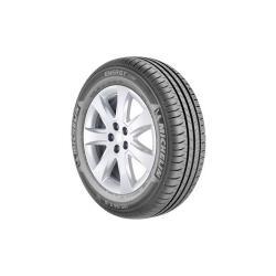 Автомобильная шина MICHELIN Energy Saver 205 / 60 R15 91H летняя