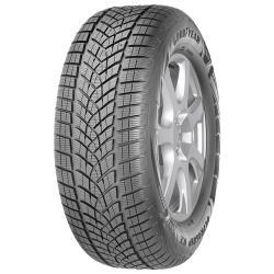Автомобильная шина GOODYEAR Ultra Grip Ice SUV 265 / 60 R18 114T зимняя