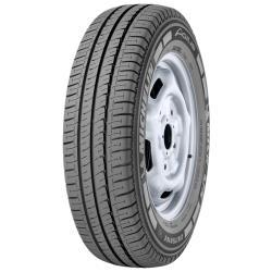 Автомобильная шина MICHELIN Agilis 225 / 75 R16C 118 / 116R летняя