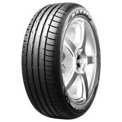 Автомобильная шина MAXXIS S-Pro 255 / 55 R18 109W летняя