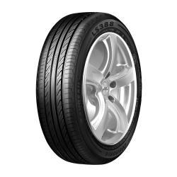 Автомобильная шина Landsail LS388 215 / 55 R17 98W летняя