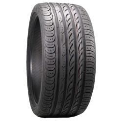 Автомобильная шина Syron Cross 1 235 / 65 R17 108V летняя