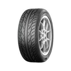 Автомобильная шина Sportiva Super-Z 235 / 45 R17 94W летняя
