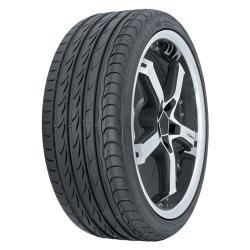 Автомобильная шина Syron Race 1 Plus 245 / 40 ZR18 97W летняя