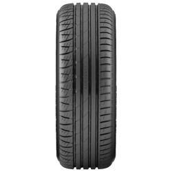 Автомобильная шина Nokian Tyres Nordman SZ 225 / 55 R17 101V летняя