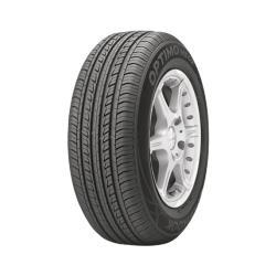 Автомобильная шина Hankook Tire K424 (Optimo ME02) 195 / 60 R15 88H летняя