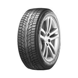 Автомобильная шина Hankook Tire Winter i*Cept iZ 2 W616 зимняя