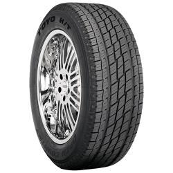 Автомобильная шина Toyo Open Country H / T 235 / 65 R17 108V всесезонная