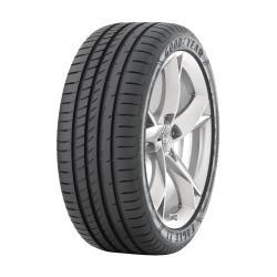 Автомобильная шина GOODYEAR Eagle F1 Asymmetric 2 245 / 40 R20 99Y RunFlat летняя